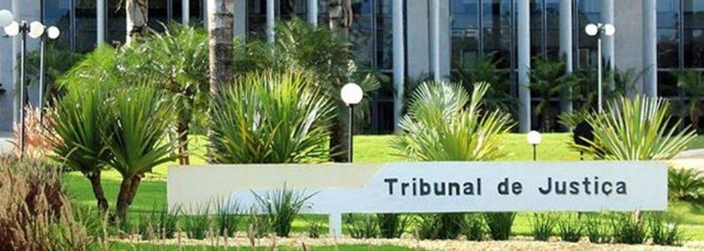 CNJ barra auxílio-transporte de até R$ 7,2 mil a juízes de MS