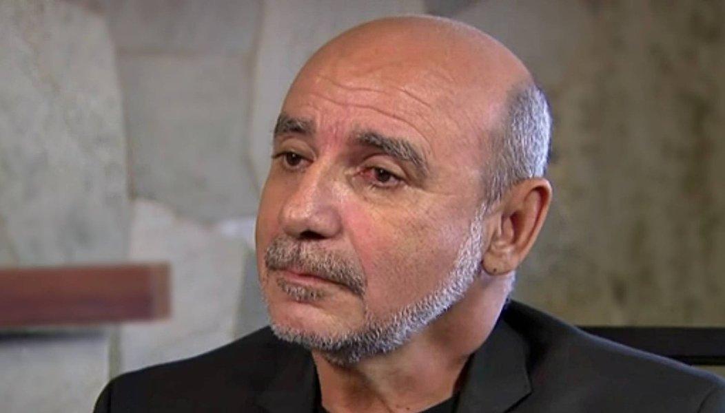 Queiroz diz que indicou parentes de milicianos para trabalhar com Flávio Bolsonaro