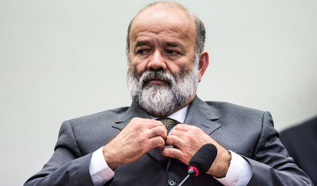 Tribunal absolve João Vaccari, ex-tesoureiro do PT, no caso Bancoop