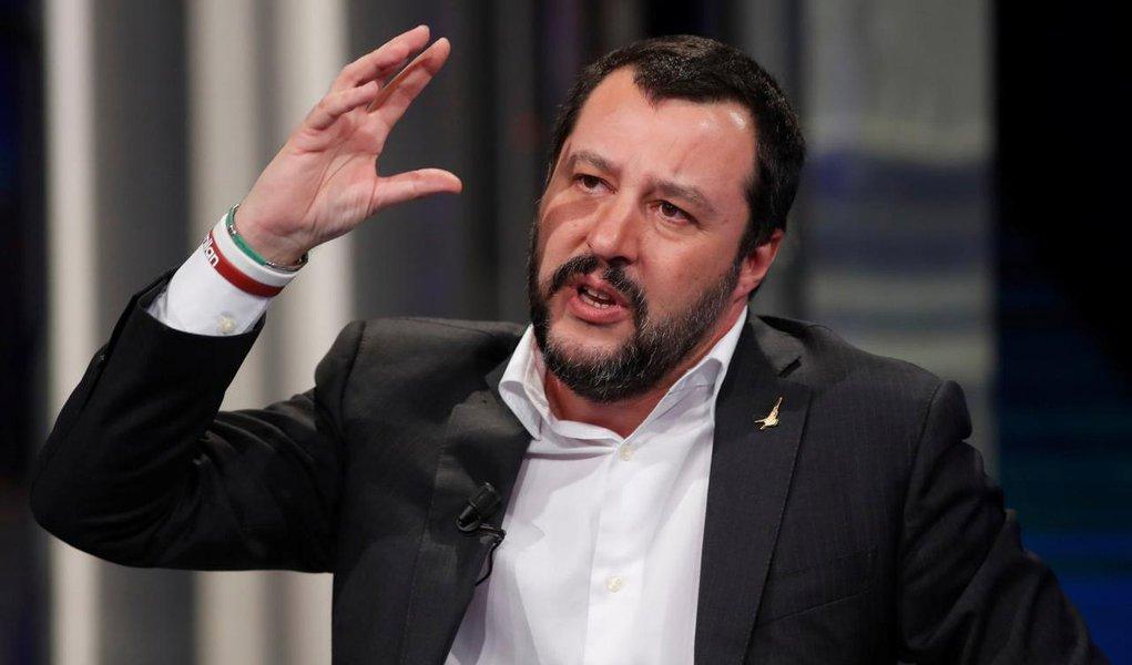 Mais um representante da extrema-direita não vem à posse de Bolsonaro