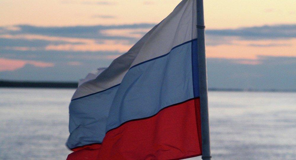 Cresce no mundo percepção sobre influência e poder da Rússia