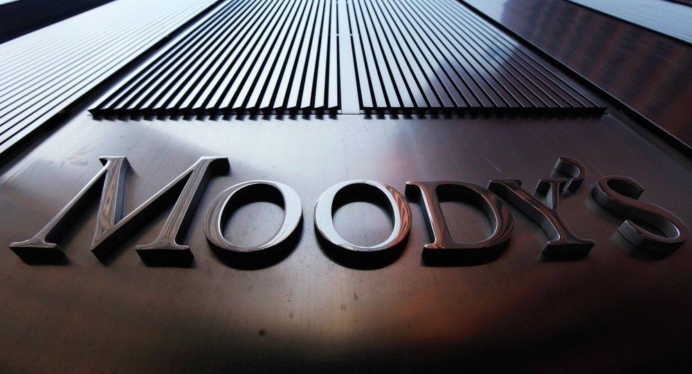 Sinais do declínio: relatório da Moody's aponta que prosperidade dos EUA está em risco