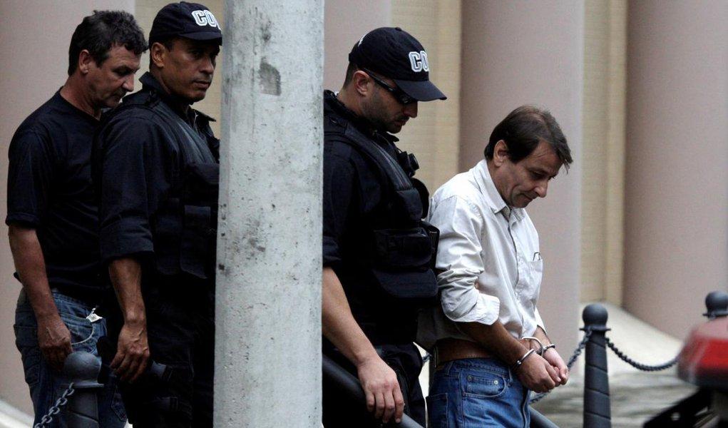 Governo de direita da Itália agradece a Temer por assinar extradição de Battisti
