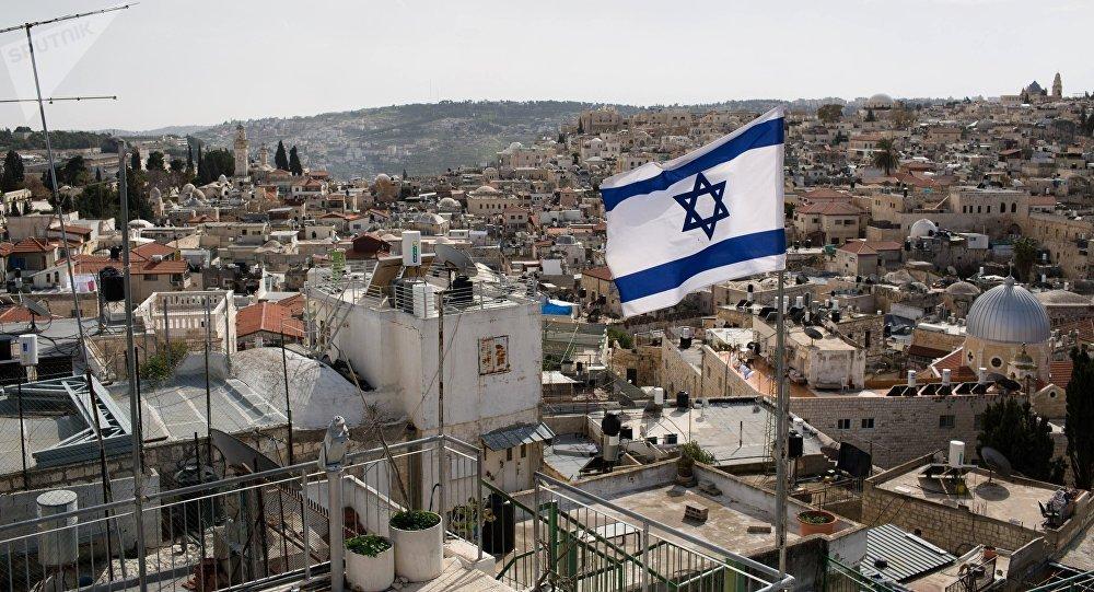 Austrália reconhece Jerusalém como capital de Israel, mas não move embaixada