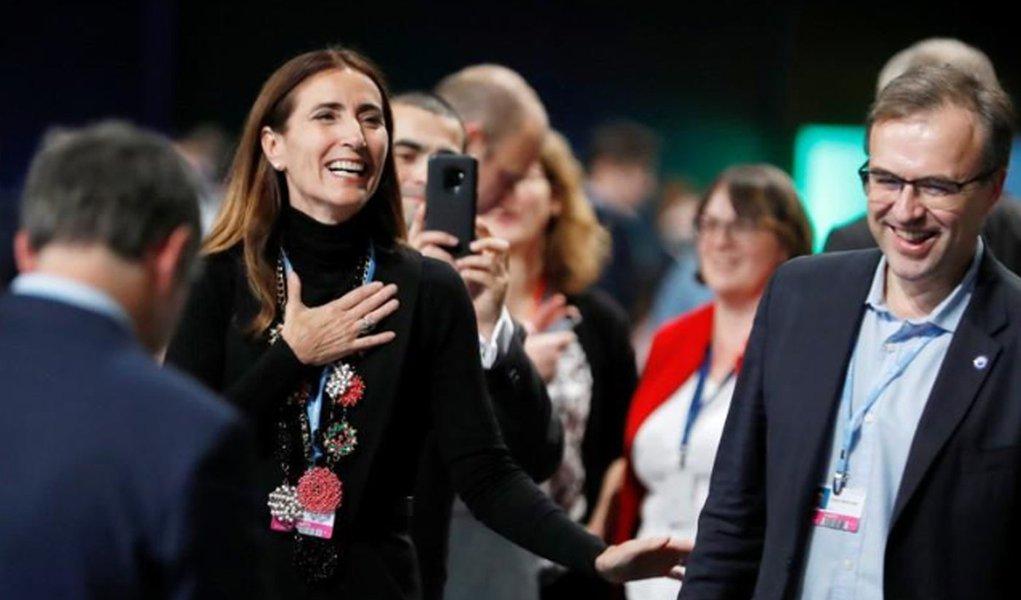Chile substitui Brasil e vai sediar conferência climática da ONU em 2019