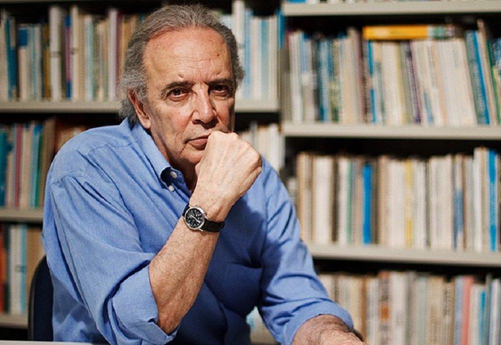 Janio de Freitas sobre Marco Aurélio: 'ele respeitou a Constituição'
