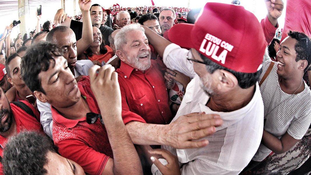 Hebe, Pelé, Boni, Lula: o Brasil é um um país sem peças de reposição