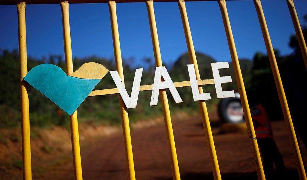 Após crime de Brumadinho, Vale já perdeu 70,6 bi em valor de mercado