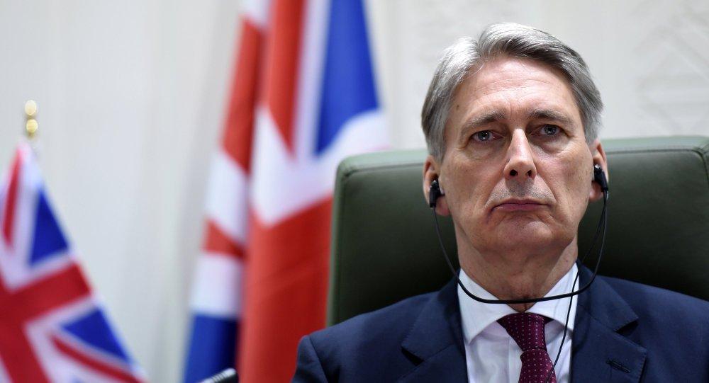 Reino Unido pode adiar saída da União Europeia