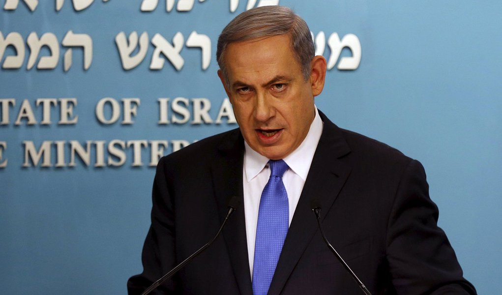 Em retaliação a morte de soldados, Israel promete novos assentamentos na Cisjordânia