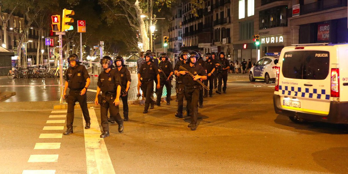 Atirador responsável por ataque na França é morto pela polícia