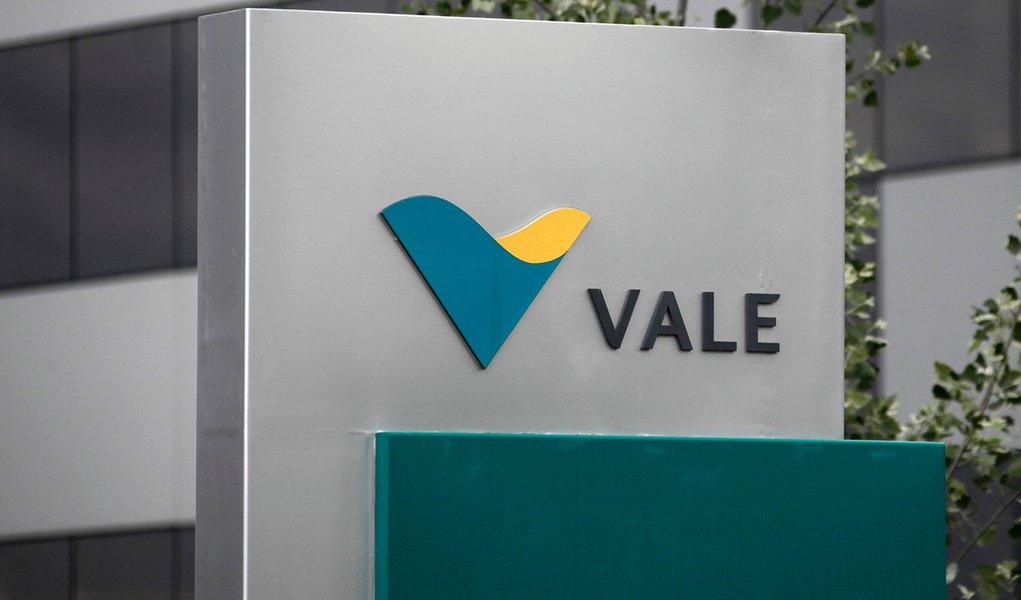 Acionistas da Vale pressionam para diminuir controle da empresa em eleição do conselho