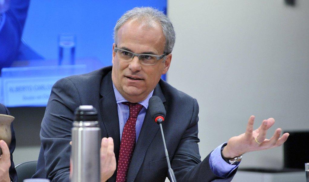 Impeachment fez o PT crescer, diz cientista político