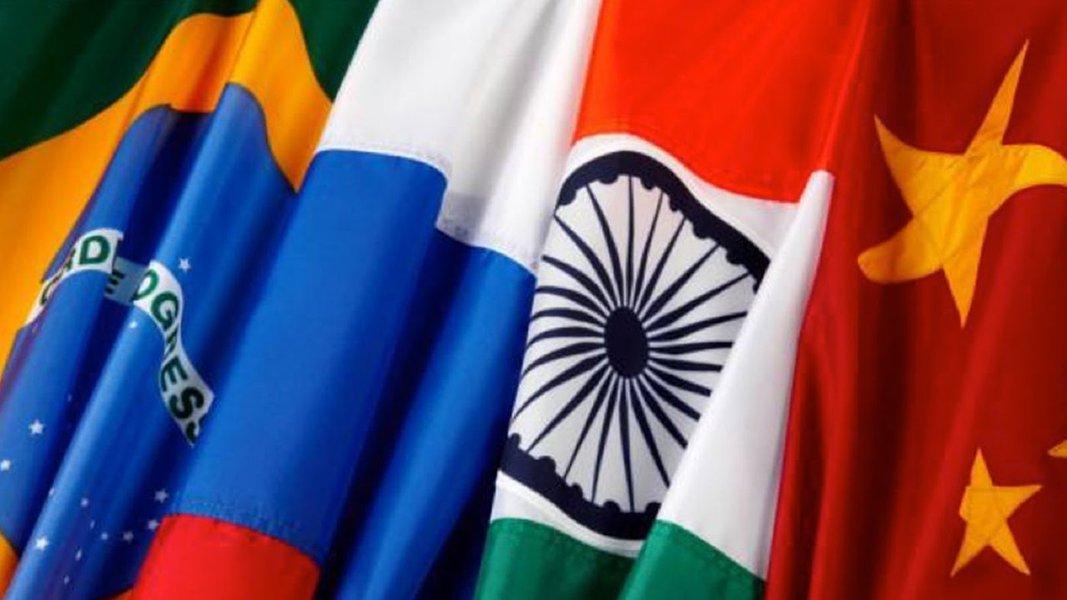 BRICS terá mais oportunidades e desafios, diz estudioso da FGV