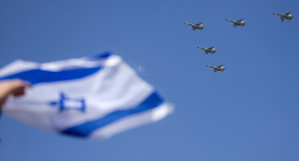 Israel deveria responder por crimes de guerra e de lesa-humanidade, diz ONU
