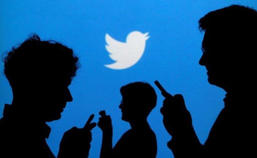 Twitter melhora política de dados de usuário antes de nova lei europeia de privacidade