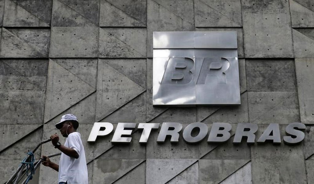 Petrobras tem lucro de R$ 25,8 bilhões em 2018