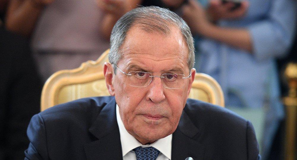 Rússia diz que EUA querem, além da Venezuela, atacar Cuba e Nicarágua