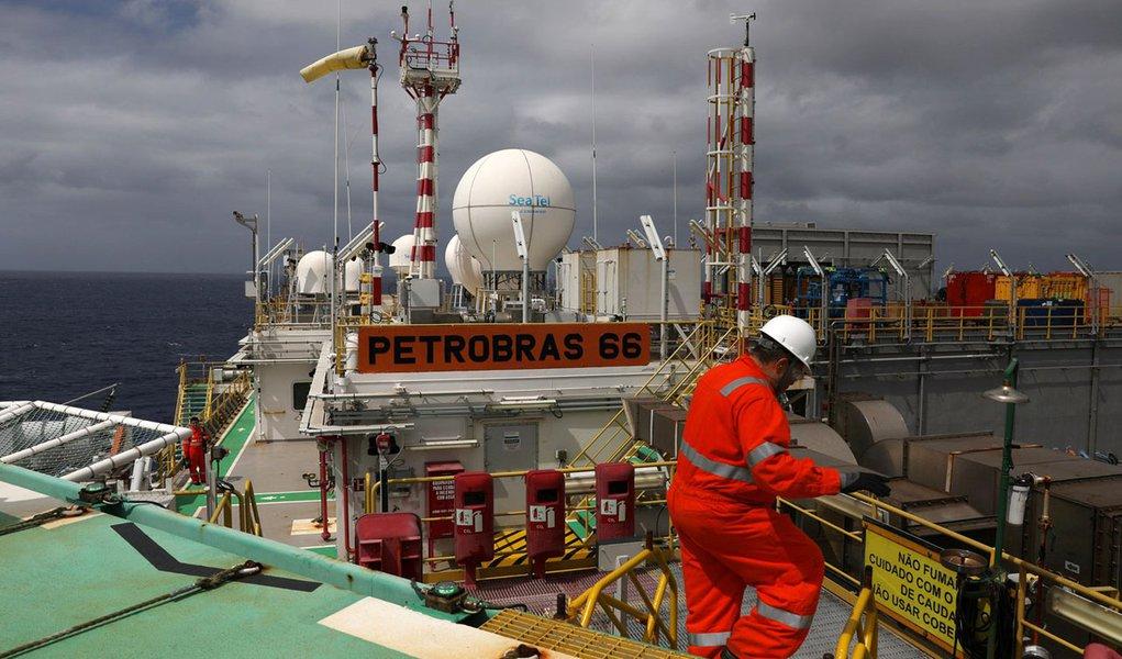 Petrobrás iniciará programa de demissão voluntária em SP