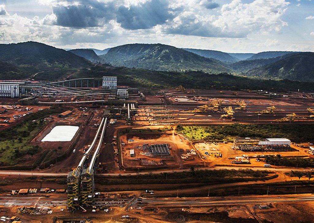 Sociedade civil se organiza contra a expansão dos negócios da Vale no Pará