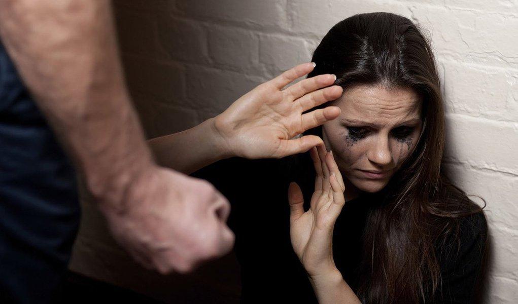 Lugar mais inseguro para mulheres vítimas de violência é a própria casa