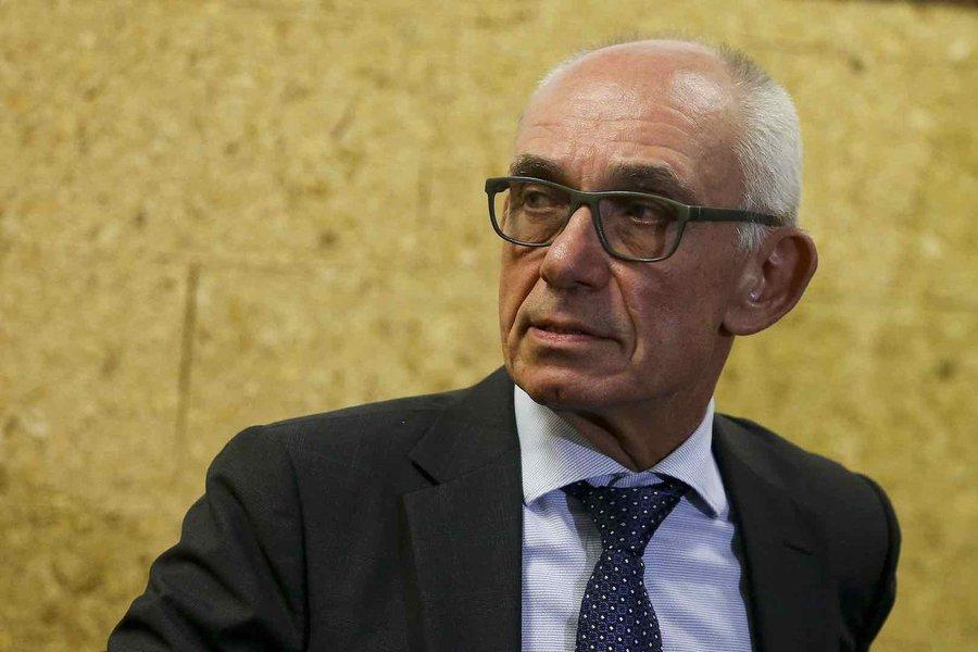 Presidente da Vale vai depor em CPIs munido de habeas corpus preventivo