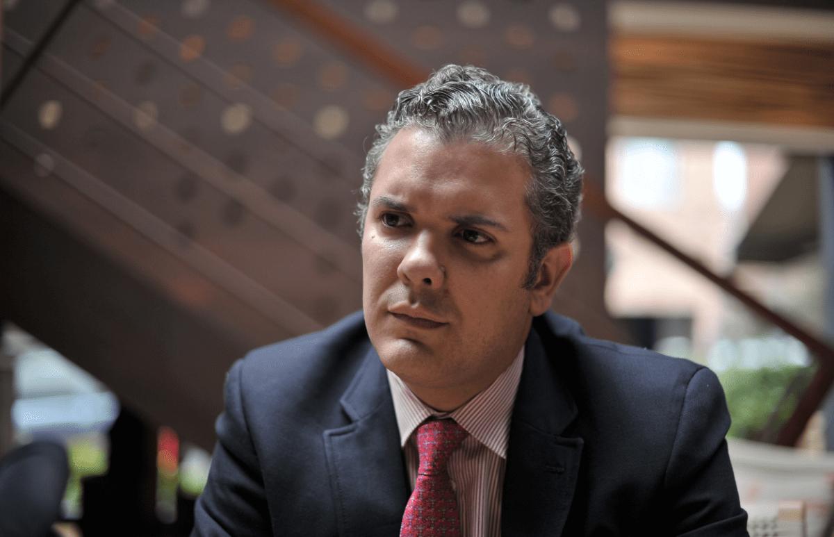 Colômbia pede aumento de 'cerco diplomático' contra Venezuela