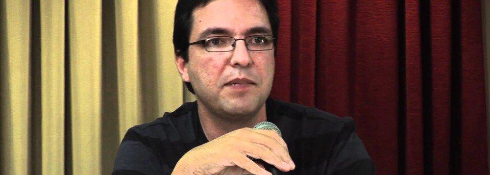 Luis Miguel: aventura pró-imperialista da direita não tem aprovação popular