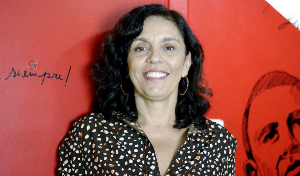 Cynara Menezes: nunca antes se viu gente com tão baixo nível no governo