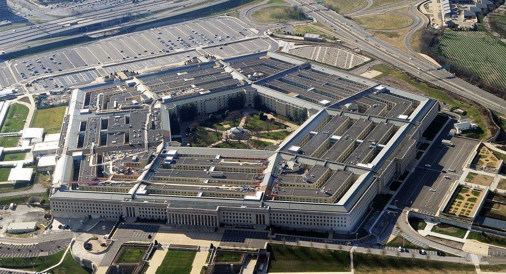EUA desenvolvem estratégia contra 'ameaça' de Rússia e China