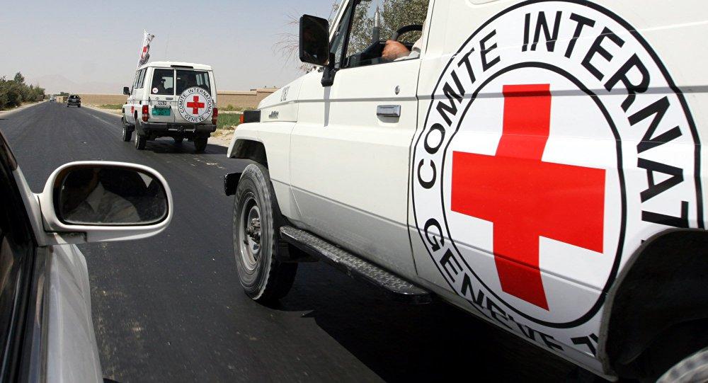 Organizações humanitárias não participarão de entrega de ajuda na Venezuela