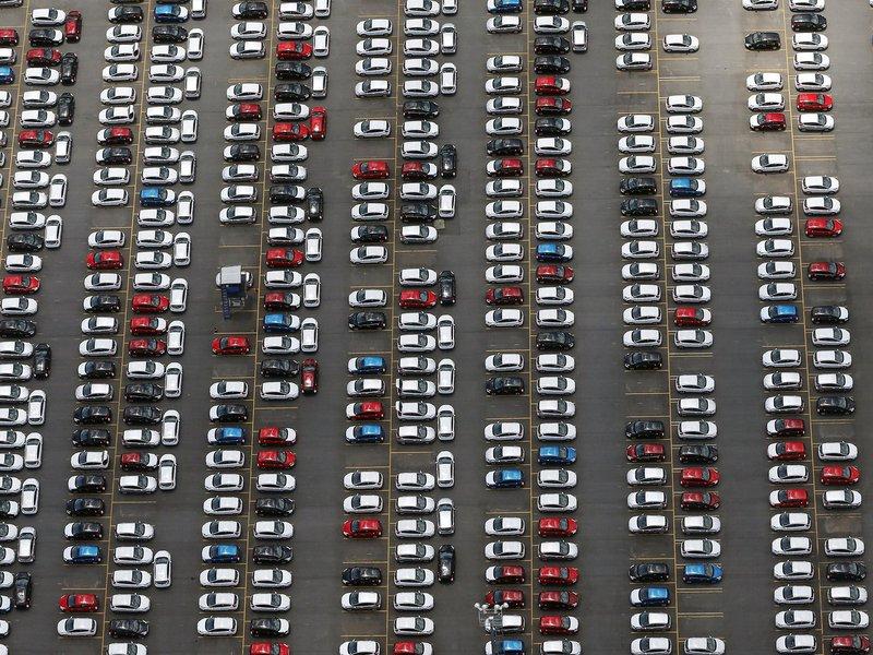 Erros da Ford são alerta para o futuro da indústria brasileira