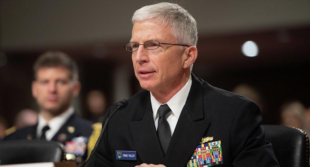 General brasileiro em exército dos EUA pode afetar relações com Rússia e China