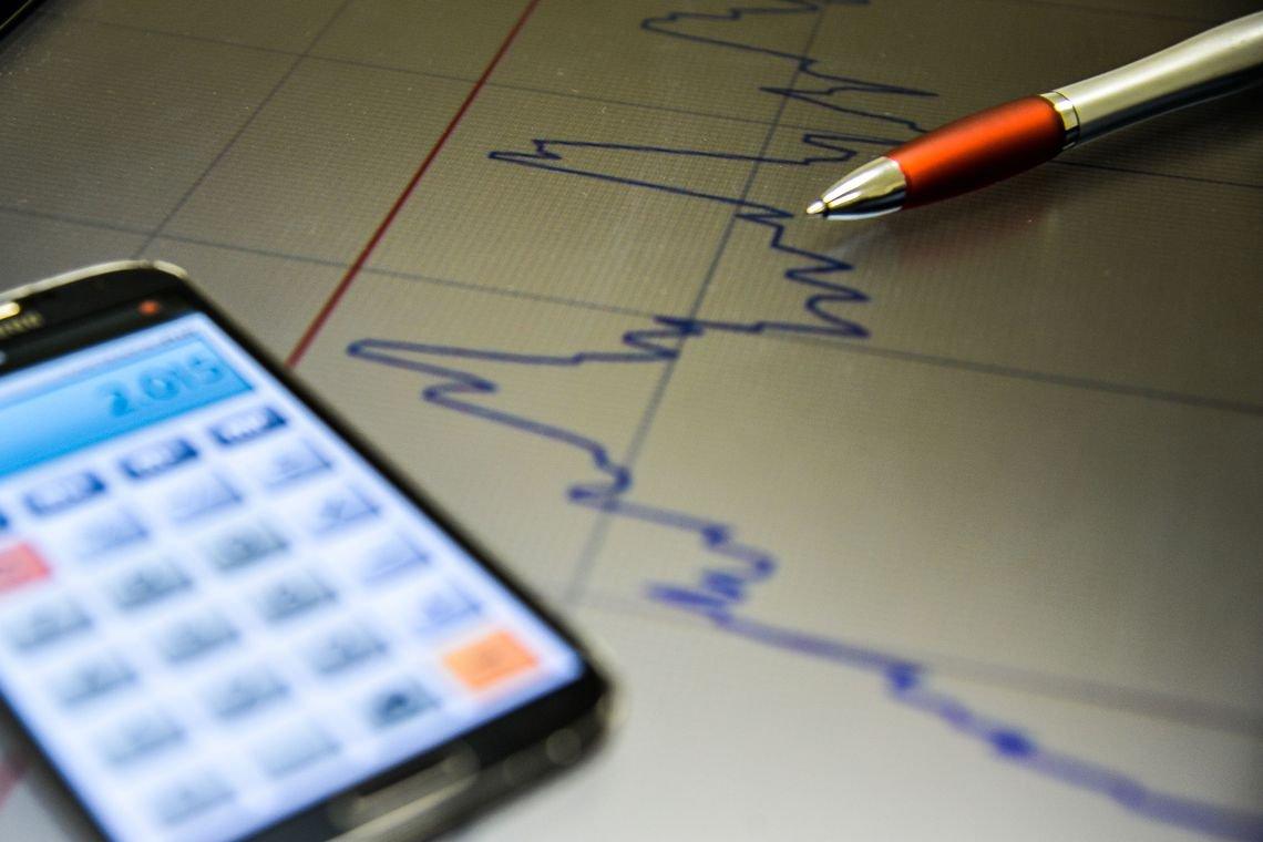 Demanda das empresas por crédito recua 3,5% em 2018, diz Serasa Experian