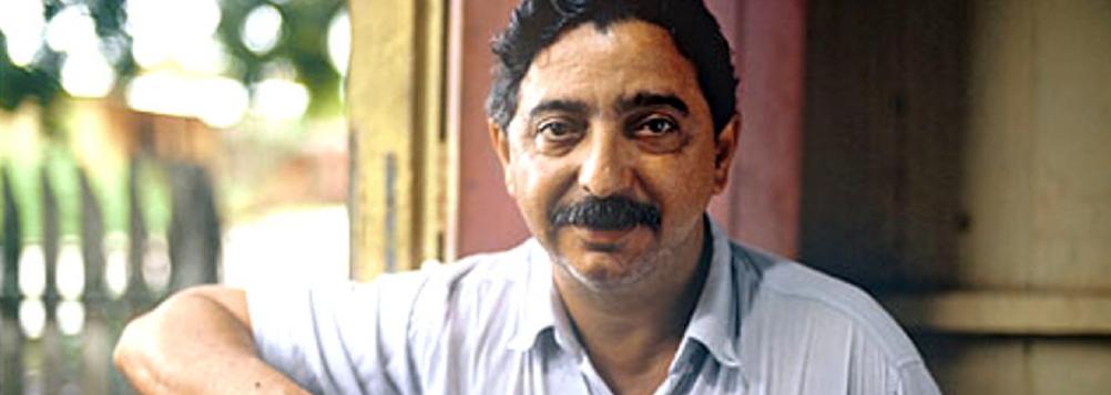 Quem é Chico Mendes?