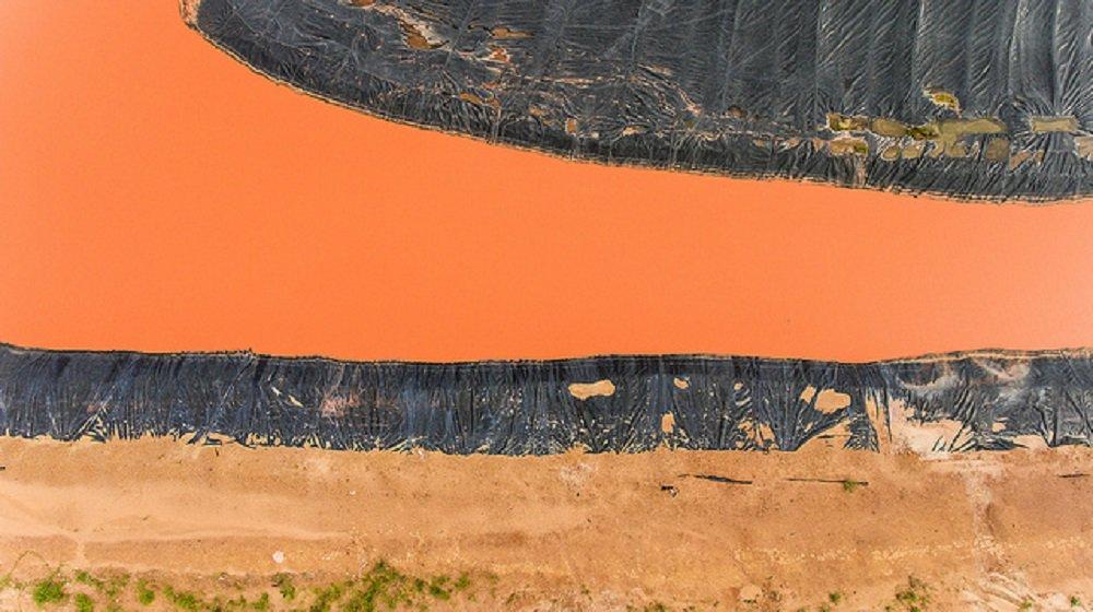 Barcarena: outro crime-catástrofe de mineradora completa um ano