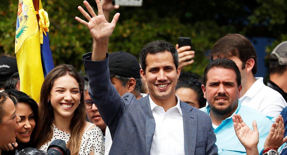 Entenda por que Guaidó não conseguiu poder real na Venezuela
