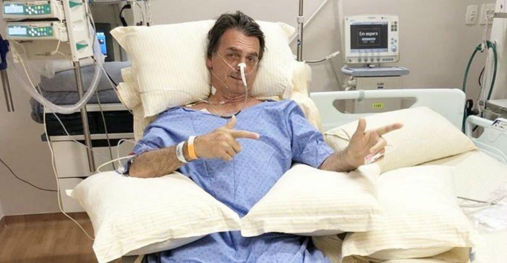 O câncer brasileiro