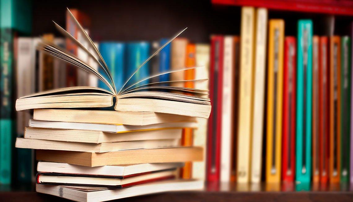 Direita invade concurso literário do Itaú Cultural
