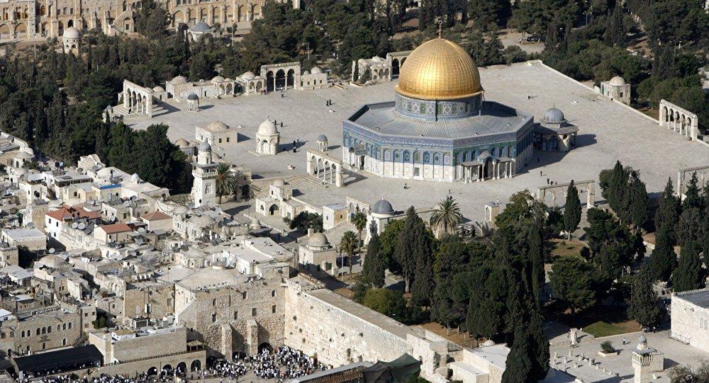 Embaixada em Jerusalém seria desastre econômico e diplomático
