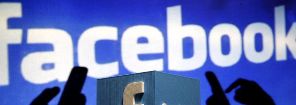 Alemanha restringe coleta de dados de usuários do Facebook no país