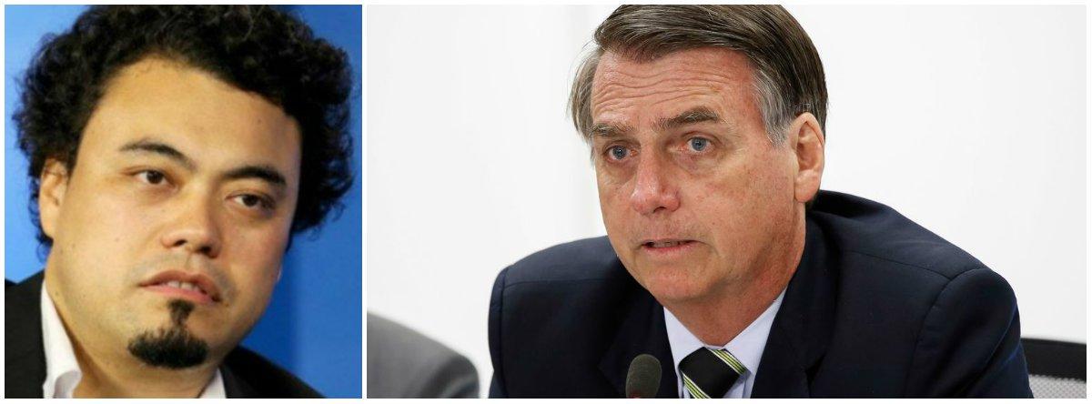 Sakamoto: Propostas do governo Bolsonaro abandonam jovens pobres à própria sorte