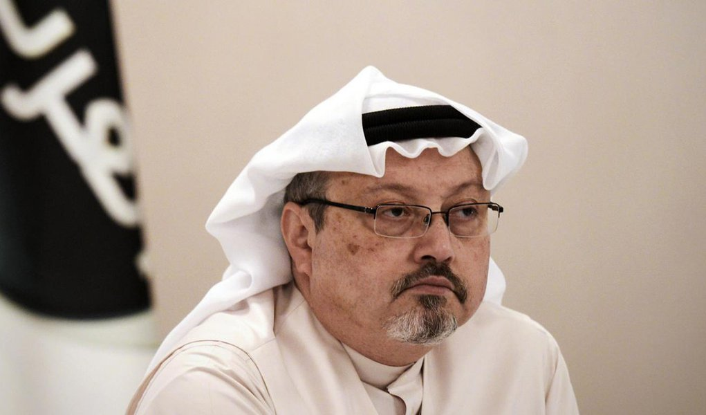 ONU diz que Arábia Saudita planejou assassinato de jornalista