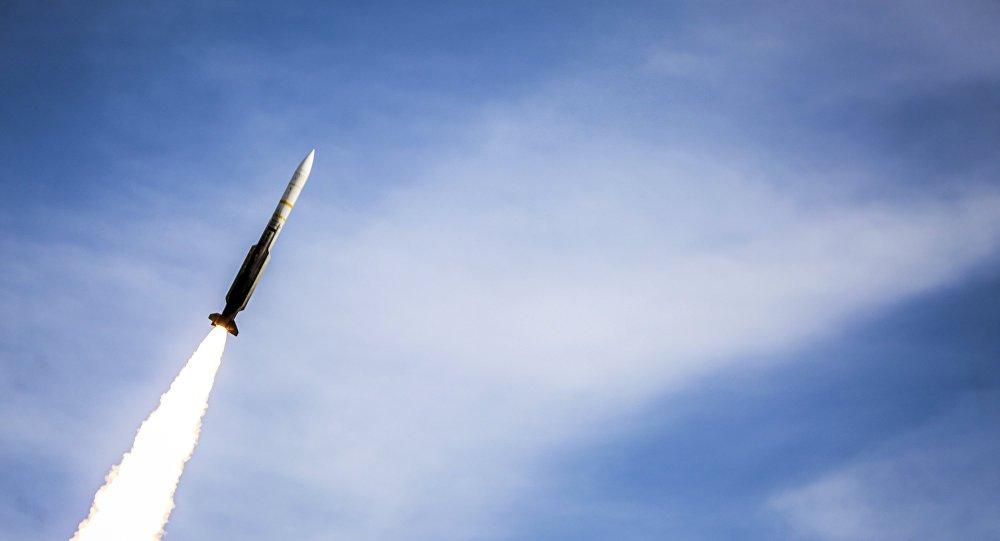 EUA ameaçam ser 'implacáveis' com Irã por lançamento de míssil