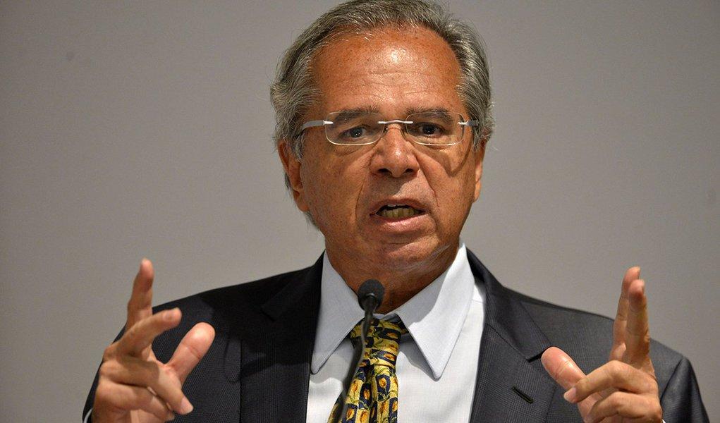 Governo Bolsonaro vai ao TCU contra incentivos para regiões Nordeste e Norte