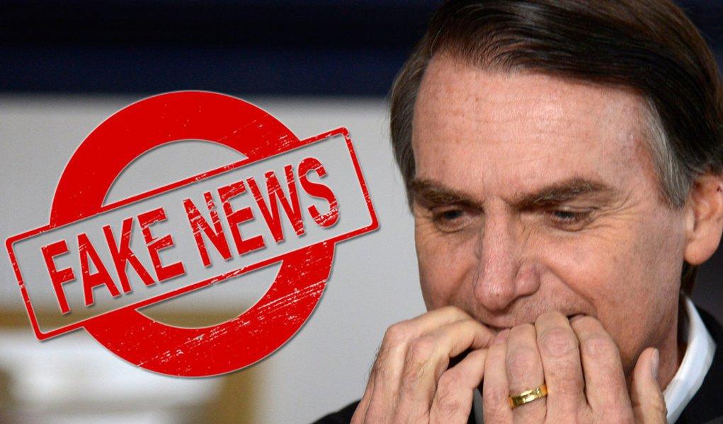 Rastreada hashtag: fake news contra Wyllys foi espalhada por aliados de Bolsonaro