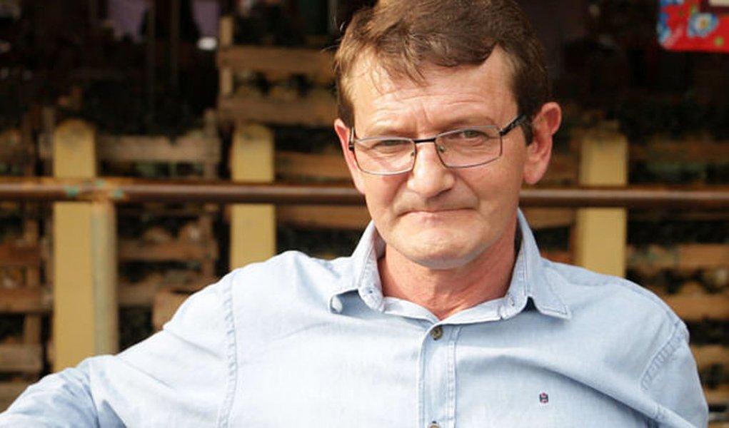 'Se reforma agrária avançar, não haverá ocupações', diz MST