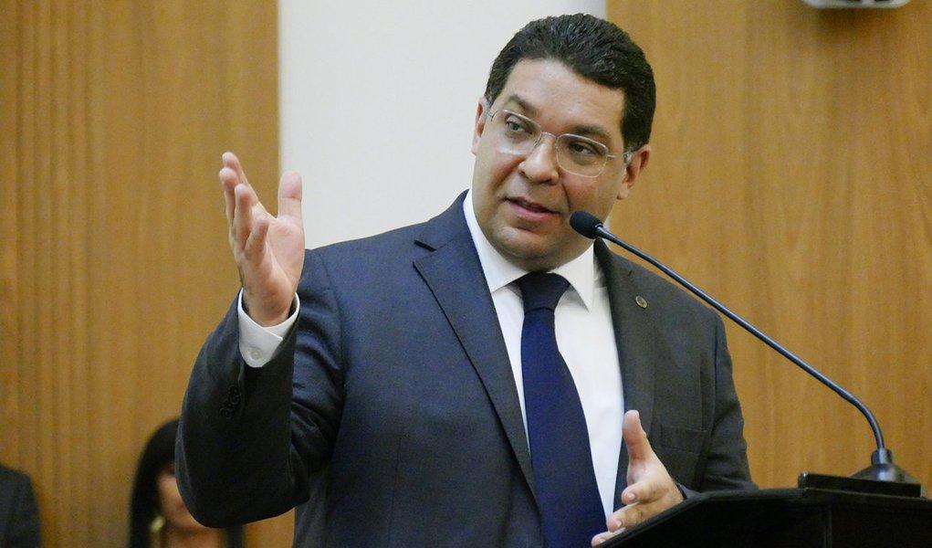 Previdência 'não deve ser muito desidratada' no Congresso, diz Mansueto