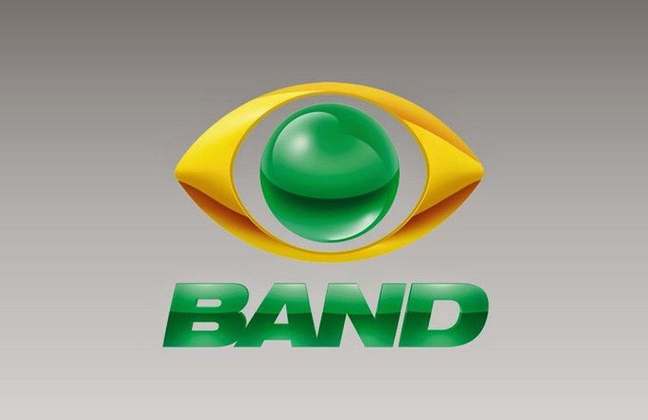 Cade aprova aquisição pela Eletromídia capital total da TV Minuto