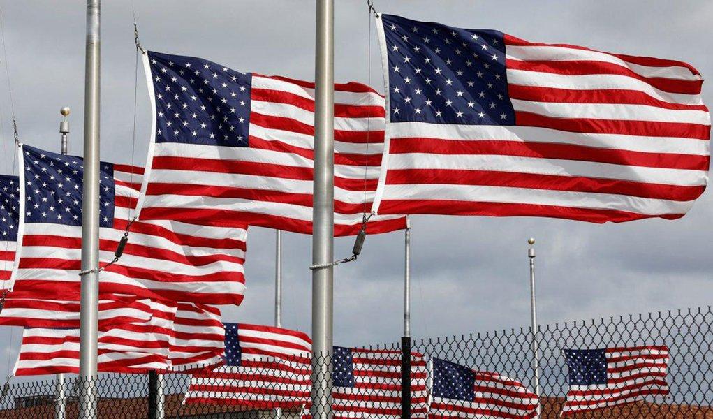 EUA criam banco imitando BNDES para apoiar exportação de suas empresas